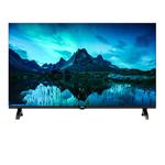 乐视超级电视 G43 液晶电视/乐视