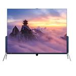 康佳LED55A5 液晶电视/康佳