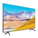 三星UA75TU8800JXXZ 液晶电视/三星