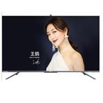 海信55E5F 液晶电视/海信