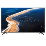 长虹70D4PS 液晶电视/长虹