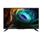 AOC 32M2095 液晶电视/AOC
