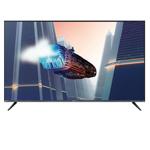 夏普70B3RM 液晶电视/夏普