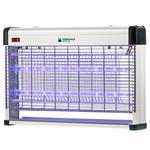 汤玛斯TMS-30WP-LED增强版 驱蚊防蚊/汤玛斯