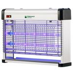 汤玛斯TMS-20WP-LED增强版 驱蚊防蚊/汤玛斯