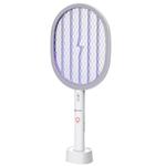 榄菊猎网电蚊拍PD001A 驱蚊防蚊/榄菊