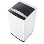 威力XQB60-1999J 洗衣机/威力
