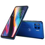 Moto G 5G Plus 手机/Moto
