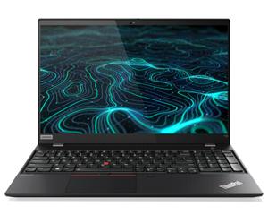 ThinkPad T15(20S6A000CD)