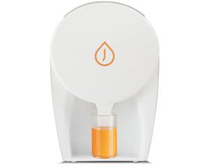 小米橘乐免洗冷压榨汁机