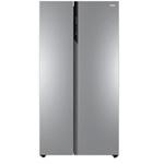 海尔BCD-527WDPC 冰箱/海尔