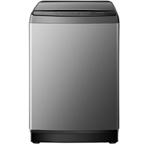 创维XQB100-91C 洗衣机/创维