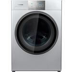 松下XQG100-E1D8 洗衣机/松下