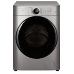 美的MD100VT717WDY5 洗衣机/美的