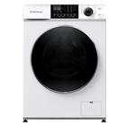 西屋WW10022WV 洗衣机/西屋