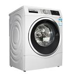 博世WNA144U00W 洗衣机/博世