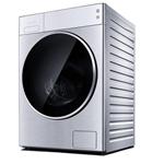 松下XQG100-LD1E8 洗衣机/松下
