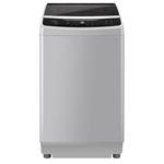 康佳XQB80-2S1 洗衣机/康佳