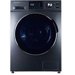 夏普XQG100-8349S-H 洗衣机/夏普
