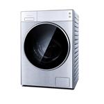 松下XQG100-L169 洗衣机/松下
