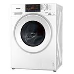 松下XQG90-N90WJ 洗衣机/松下