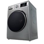 惠而浦CWD061204BS 洗衣机/惠而浦
