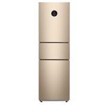 美的BCD-231WTPZM(E) 冰箱/美的
