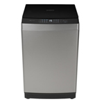 创维XQB100-96AD 洗衣机/创维