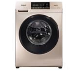三洋DG-F100570BHE 洗衣机/三洋