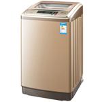 澳柯玛XQB70-8968 洗衣机/澳柯玛