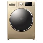 三洋WF80BHI576S 洗衣机/三洋