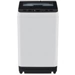 松下XQB90-Q9H2F 洗衣机/松下