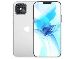 苹果iPhone 12 Pro