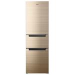 奥马BCD-205WDLM 冰箱/奥马
