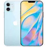 苹果 iPhone 12