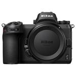 尼康Z5 数码相机/尼康