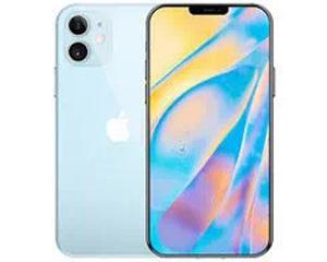 苹果iPhone 12