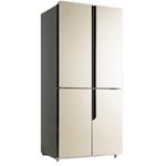 现代HFF430BGGA 冰箱/现代