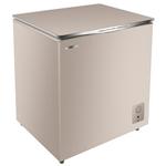 容声BD/BC-160EB/HC 冰箱/容声