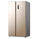 云米BCD-568WMSA 冰箱/云米