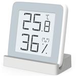 秒秒测温湿度计 智能温湿度传感器/秒秒测