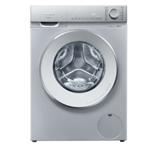 西门子WJ45VM080W 洗衣机/西门子