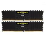 海盗船复仇者LPX 64GB(2×32GB)DDR4 3600 内存/海盗船