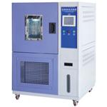 科赛德电池恒温恒湿试验箱(150升内箱) 恒温恒湿测试仪/科赛德