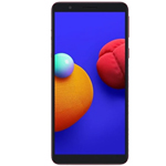 三星Galaxy M01 Core 手机/三星