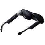 酷派无线AR眼镜
