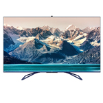 海信85A7F 液晶电视/海信
