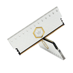 影驰HOF OC Lab 皑钻 16GB(2×8GB)DDR4 4600
