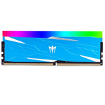 影驰 GAMER BLUE 16GB DDR4 3000