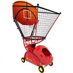 斯波阿斯S6809A智能儿童篮球装备 娱乐设备/斯波阿斯